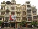 Hà Nội: Nhà chục tỷ đồng rao bán nhan nhản