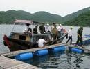 Chấm dứt nuôi trồng thủy sản tại Vũng Rô