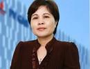 Chủ tịch PV Gas bất ngờ từ chức