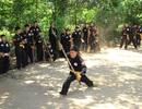 Tour mới Quy Nhơn: Về miền đất Địa linh Nhân kiệt