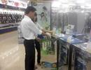 Chọn máy lọc nước: Đơn giản mà không dễ