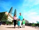 Khởi động chiến dịch quảng bá năm du lịch Malaysia 2014 tại Việt Nam