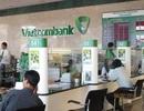 Vietcombank được mở thêm 21 phòng giao dịch