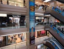 """""""10 ngày vàng"""" mua sắm tại Vincom Center B TP.HCM"""