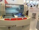 Taiwan Excellence 2013 đẩy mạnh công nghiệp chế tạo