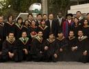 AIT tuyển sinh chương trình Thạc sĩ Quản lý dự án Xây dựng