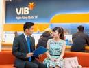 VIB cho vay 2.000 tỷ đồng với lãi suất từ 9,99%/năm không đổi trong 12 tháng đầu