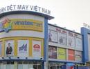 Cơ hội trúng xe hơi khi mua sắm tại Vinatexmart