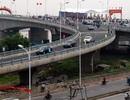 Hà Nội duyệt đường trên cao, Vingroup được hai dự án lớn