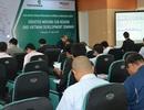 Việt Nam sẽ là một điểm trung chuyển hàng hóa quốc tế