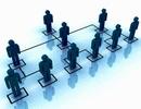 Khó quản kinh doanh đa cấp