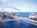 """Chủ tịch PetroVietnam: """"Việc thoái vốn ngoài ngành đang gặp khó khăn"""""""