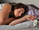 7 thói quen của phụ nữ không thành đạt