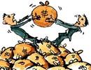 Những đại gia mới làm chủ ngân hàng