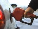 Giá dầu vọt mạnh, lên hơn 108 USD/thùng
