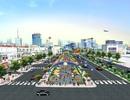 Khu đô thị IJC@VSIP - Làn sóng đầu tư mới cho các nhà đầu tư phía Bắc