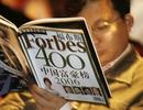Tạp chí Forbes có thể bán mình giá nửa tỉ đô