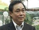 Ông Huỳnh Uy Dũng tố Chủ tịch tỉnh Bình Dương vu khống