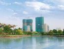 Tòa nhà cao thứ 3 Hà Nội chính thức mở bán