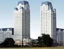 """Hàng loạt dự án nhà tại Hà Nội """"có vấn đề"""" về nghĩa vụ tài chính"""