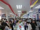 Trần Anh khai trương thêm một siêu thị điện máy tại Thái Hà