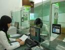 Vietcombank ưu đãi thêm 1 tháng cho thuê bao sinh viên Viettel sử dụng Bankplus