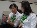 Cơ hội nhận nhiều quà tặng khi đăng ký dịch vụ Tin nhắn chủ động của Vietcombank