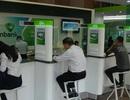 """Vietcombank đoạt giải thưởng """"Ngân hàng được người tiêu dùng yêu thích năm 2013"""""""
