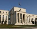 Kinh tế cải thiện, Fed sẽ cắt giảm gói kích thích kinh tế QE3