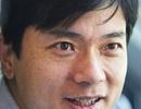 Tỉ phú Trung Quốc bỏ ngoài tai chính sách một con