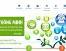 VTC Pay - cổng quốc tế an toàn nhất Việt Nam