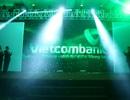 10 sự kiện tiêu biểu của Vietcombank năm 2013