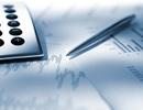Báo cáo kết quả kinh doanh sai sót: Nhà đầu tư tự chịu?