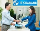 Tận hưởng tiện ích từ dịch vụ Mobile Banking của Eximbank