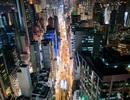 Singapore đe dọa chiếm ngôi Hong Kong về tự do kinh tế