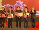 """Vietcombank tiếp tục đồng hành cùng chương trình """"Xuân Quê hương"""""""
