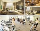 Sở hữu căn hộ tại Hà Nội chỉ 700 triệu đồng