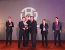 Tập đoàn Prime trao giải cho các nhà phân phối xuất sắc