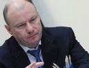 Tỷ phú Nga dành cả gia tài làm từ thiện