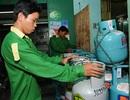 Thị trường gas có hết bát nháo?