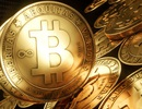 Bí ẩn Bitcoin - đồng tiền gây sốt toàn thế giới