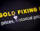 Đã có đơn kiện 5 ngân hàng thao túng giá vàng