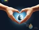 Karofi - Hành trình mang nước sạch đến với người Việt
