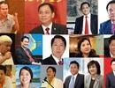 300 người tỷ phú trong nhóm siêu giàu Việt Nam