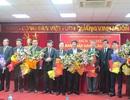 Tổng giám đốc Vietcombank làm Ủy viên BCH Đảng bộ khối DN Trung ương