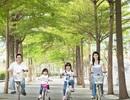 Đầu tư thông minh - tiết kiệm hiệu quả - bảo vệ an toàn cùng Hanwha Life