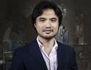 CEO Đỗ Ngọc Minh: Lãng tử, tỉnh táo