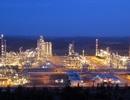 Gazprom Neft sắp hoàn tất đàm phán đầu tư vào khu Dung Quất