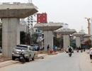 Nhà thầu Trung Quốc đội vốn gần 100%: Không thể chấp nhận được!