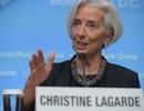 Kinh tế toàn cầu bước sang giai đoạn tăng trưởng cao hơn
